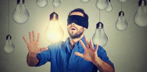 intuition-et-innovation-dans-lentreprise