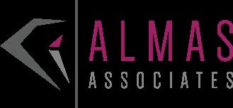 Almas Associates